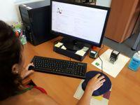 La Agencia Sanitaria Alto Guadalquivir acoge a 188 nuevos profesionales este verano en sus 7 hospitales