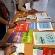Los hospitales de la Agencia Sanitaria Alto Guadalquivir se suman a la campaña andaluza contra la violencia de género