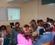 La Agencia Sanitaria Alto Guadalquivir oferta a sus profesionales más de 2.000 plazas para su formación
