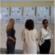 Los hospitales de la Agencia Sanitaria Alto Guadalquivir informan a los pacientes sobre sus derechos