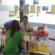 Los hospitales de la Agencia Sanitaria Alto Guadalquivir advierten sobre los peligros del cáncer de piel y el calor
