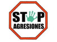 Comunicado de la Agencia Sanitaria Alto Guadalquivir sobre la activación del Plan de Prevención de Agresiones a personal sanitario
