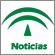 Los hospitales de la Agencia Sanitaria Alto Guadalquivir preparan menús navideños para los pacientes ingresados y los profesionales de guardia