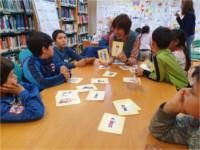 La Agencia Sanitaria Alto Guadalquivir participa con dos proyectos en el III Concurso de Iniciativas de Alfabetización en Salud