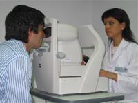 El Hospital de Alcalá la Real resuelve más del 94% de las Urgencias atendidas, sin necesidad de derivarlas a otros centros
