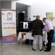 El Hospital de Alta Resolución de Alcalá la Real instala una mesa informativa con motivo del Día Nacional de la Epilepsia