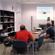 El Hospital de Alta Resolución de Alcalá la Real realiza un nuevo programa de deshabituación tabáquica con pacientes