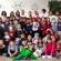 El Hospital de Alta Resolución de Alcalá la Real enseña a alumnos de Primaria a cuidar de su salud a través del juego