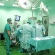 Más del 95% de los pacientes que acuden a consultas en el Hospital de Puente Genil son atendidos en acto único el día de la primera visita con el especialista