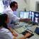 El Hospital de Puente Genil realiza casi 68.500 actos asistenciales en los primeros siete meses del año