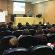 El Hospital de Puente Genil y el Distrito Córdoba Sur organizan la VI Jornadas de Salud 'Sentirnos Bien'