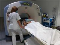 El Hospital de Alta Resolución de Puente Genil cumple 14 años con casi 1,4 millones de actos asistenciales realizados