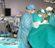 El Hospital de Alta Resolución Sierra de Segura cumple 14 años con más de 604.300 actos asistenciales realizados