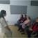 El Hospital Sierra de Segura celebra su VIII Jornada destinada a Personas Cuidadoras de Grandes Dependientes