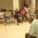 El Hospital Valle del Guadiato inaugura un aula de la Escuela de Pacientes para personas con diabetes