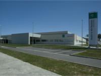 El Hospital Valle del Guadiato realiza más de 490.000 actos asistenciales en sus diez años de existencia