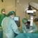 El Hospital Valle del Guadiato obtiene el distintivo 'Prácticas Seguras en Cirugía' de la Agencia de Calidad Sanitaria