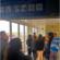 La Agencia Sanitaria Alto Guadalquivir pone en marcha una campaña para acercar la asistencia sanitaria a las personas con trastorno del espectro autista