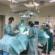 El Hospital de Alta Resolución Valle del Guadiato realiza más de 26.900 actos asistenciales en el primer semestre de 2019
