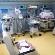 Nueve de cada diez bebés nacidos en el Hospital de Montilla inician la lactancia materna en su primera media hora de vida