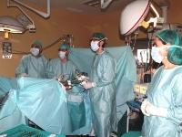 El Hospital de Montilla lleva a cabo 190.000 actos asistenciales durante 2016