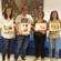 El Hospital de Montilla premia las cuatro fotografías ganadoras de su certamen 'Momentos de Lactancia'