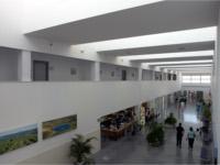 El Hospital de Montilla cumple 15 años de atención sanitaria con 2.446.000 actos asistenciales realizados