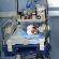 El Hospital de Montilla atiende 260 partos durante el primer semestre del año, casi un 10% más que en 2014