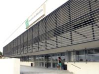 El Hospital de Montilla colabora con AFADEMON para informar a la ciudadanía sobre la enfermedad de Alzheimer